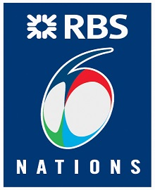 RBS Six Nations