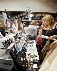 Weekend Craft & Design Fair