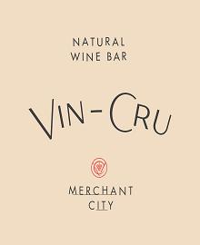 Vin Cru
