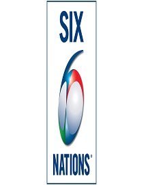 Watch Scotland's Six Nations Journey on our Big Screen, With Sound!
